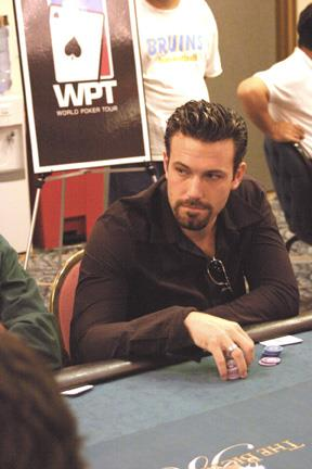 how to win at low limit poker