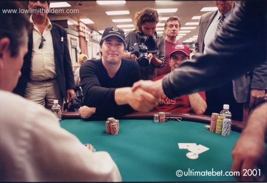 Rec gambling poker abdul jalib gambling and betting services
