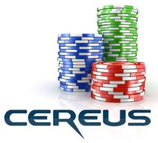 Cereus Network